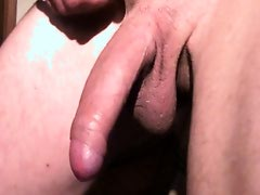 penis 2