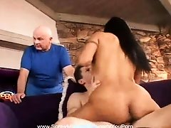 MILF Is a Wonderful Cheating Wife