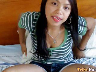 lovely filipina slut wants action
