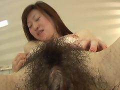 Homemade Porn Tubes