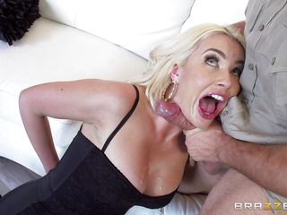 aussie bitch cheats on her husband
