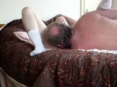 My Mistress needed my Cock in her.