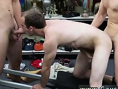 Penis movieture hunk pinoy gay Being that he needed money, h