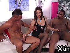 Big Cock Porn Tubes