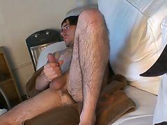 ATD Gay Porn ( New VenyverasTRES )