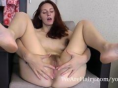 Lingerie Porn Tubes