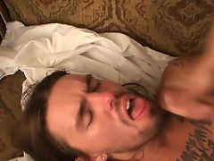 ATD Gay Porn ( New Venyveras3 )