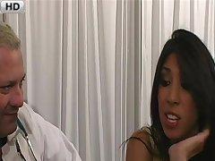 Kayla Carrera - V2