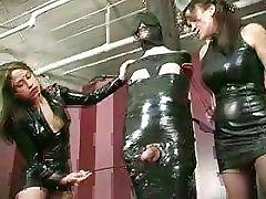 Male Pain Slut