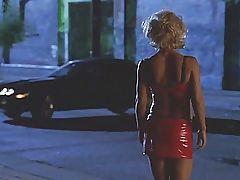 Kelly Carlson - NipTuck 03
