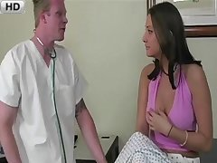 HD Hardcore Porn Tubes