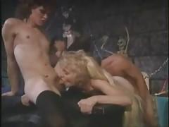 vintage shemale movie 6