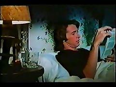 Paris intim 1976 FULL VIDEO 2