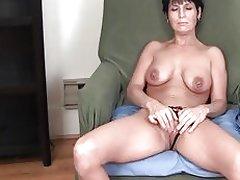 Orgasm Porn Tubes