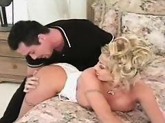 classic hadrcore sex