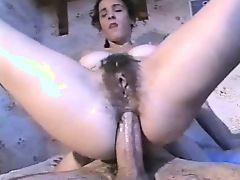Retro Porn Tubes