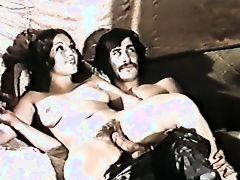 Inside Daisy Lay - 1972