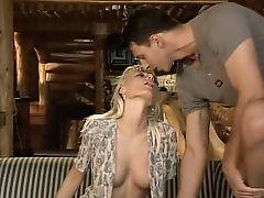 Sex-Machine