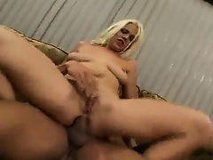 Missy Monroe Anal