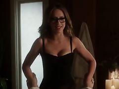 Jennifer Love Hewitt various goodies sexy tribute